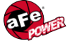 afe-power