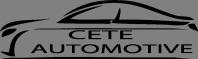 cete-automotive