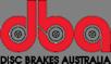 dba-disc-brakes-australia