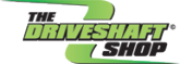 driveshaft-shop