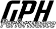 gph-performance