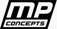mp-concepts