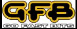 gfb-go-fast-bits