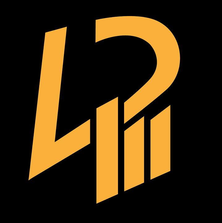 per4mance-development