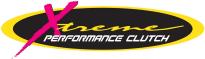 xtreme-performance-clutch